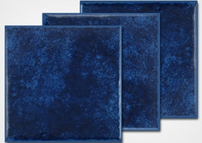 TH-619 – GLOSS BLUE 6X6