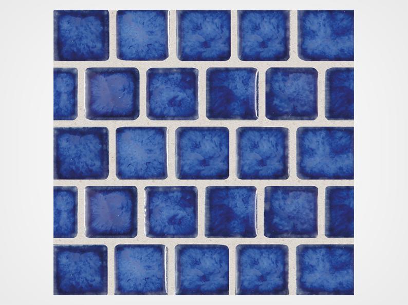 RM-132 – BLUE PEARL 1X1