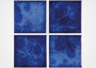 RM-332 – BLUE PEARL 3X3