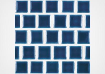 SS-102 – NAVY BLUE 1X1