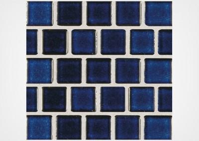 SS-105 – COBALT BLUE 1X1