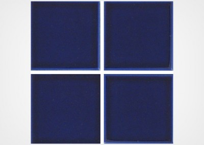 SS-301 – ROYAL BLUE 3X3