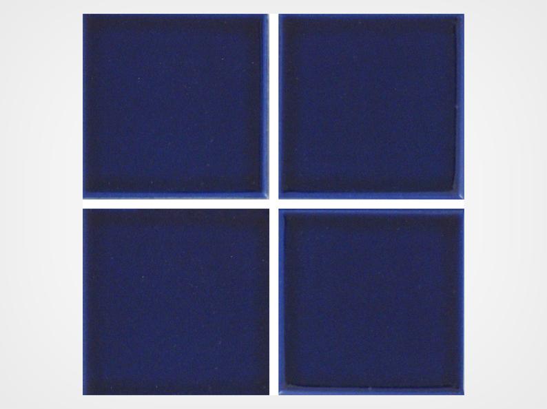 SS-301 – ROYAL BLUE 3X3