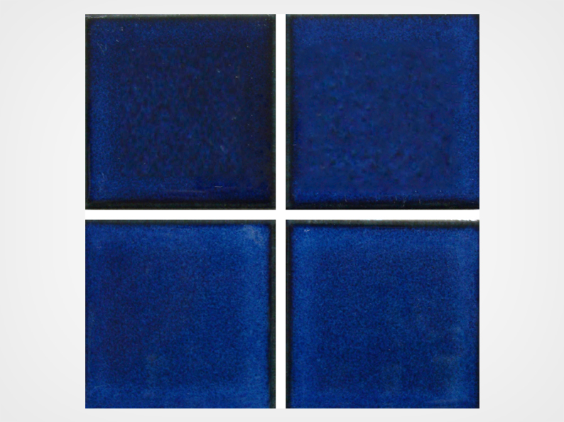 HM-306 – COBALT BLUE 3X3