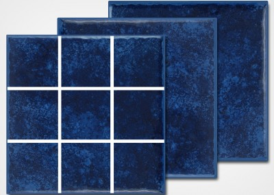 TH-219 – GLOSS BLUE 2X2