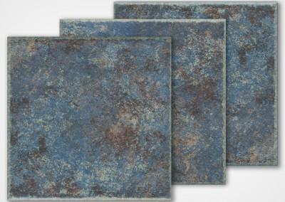 AZ-606 – AZUL BLUE 6X6