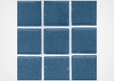 UG-10 – SLATE BLUE 2X2