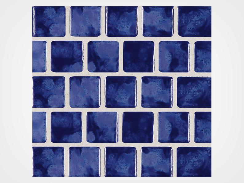 SS-108 – GALAXY BLUE 1X1