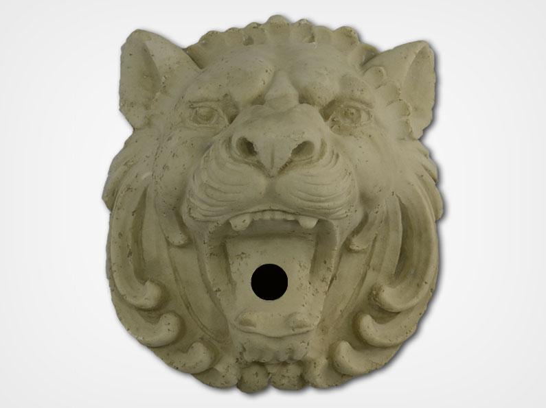 Lion-Bianco