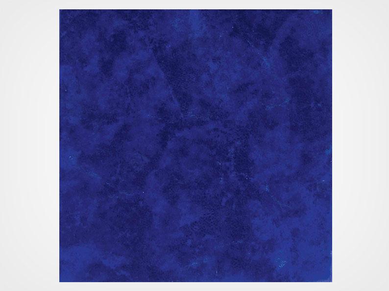 Atlantic Blue 6X6