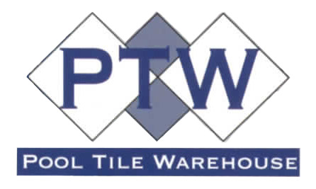 Pool Tile Warehouse