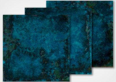 Torecello 6×6