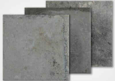 Cenere 6×6