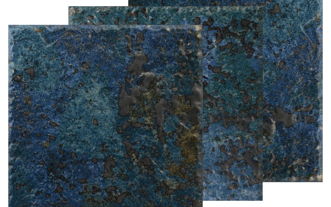 ED-675 – ARGONAUT 6X6