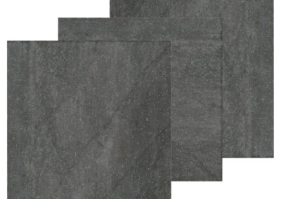 SD-674 – BLUFF 6X6