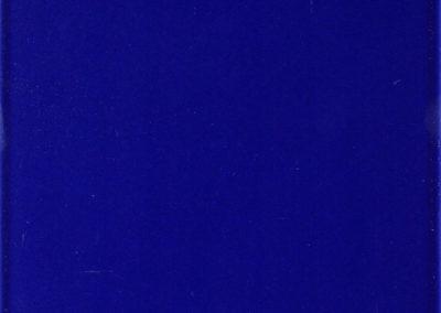 Solid Cobalt 6×6