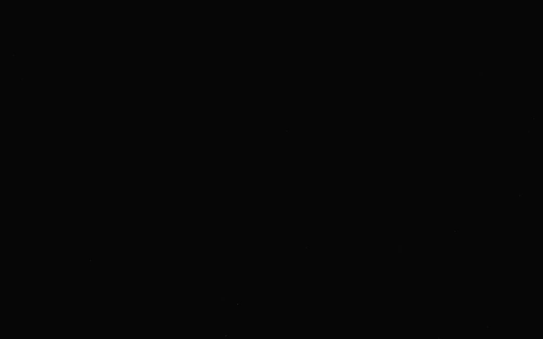 SLD-BLACK6