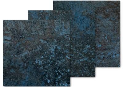 Murano 6×6